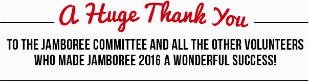 huge-thank-you-2015